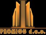 Promigg Group INTERNATIONAL